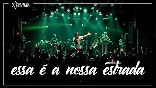 Ponto De Equilashy;brio - Essa A� A... @ www.OfficialVideos.Net