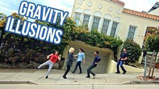 Tilting the Streets of San Francisco (Gravity Illusions on Hills Dance)(Follow me for updates: Facebook: http://facebook.com/karenxcheng (where I update most frequently) Snapchat: snapkarenx (where I share behind-the-scenes of ..., 2015-06-08T17:48:23.000Z)
