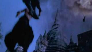 Mortal Kombat: Annihilation (1997)  - Theatrical Trailer