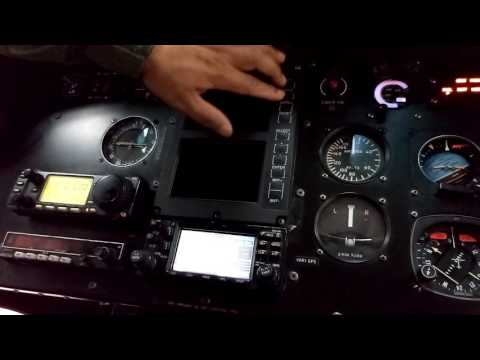 eurocopter vemd manual youtube rh youtube com
