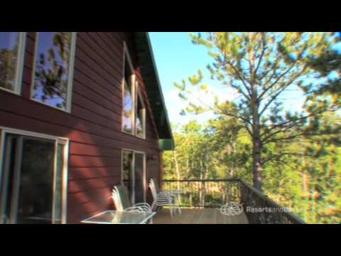 Black Hills Vacation Homes, Lead, South Dakota - Resort Reviews