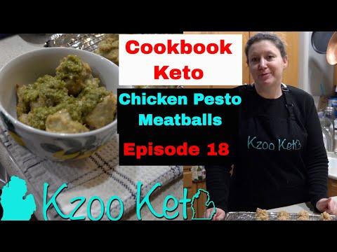 cookbook-keto-|-chicken-pesto-meatballs-|-roll-player