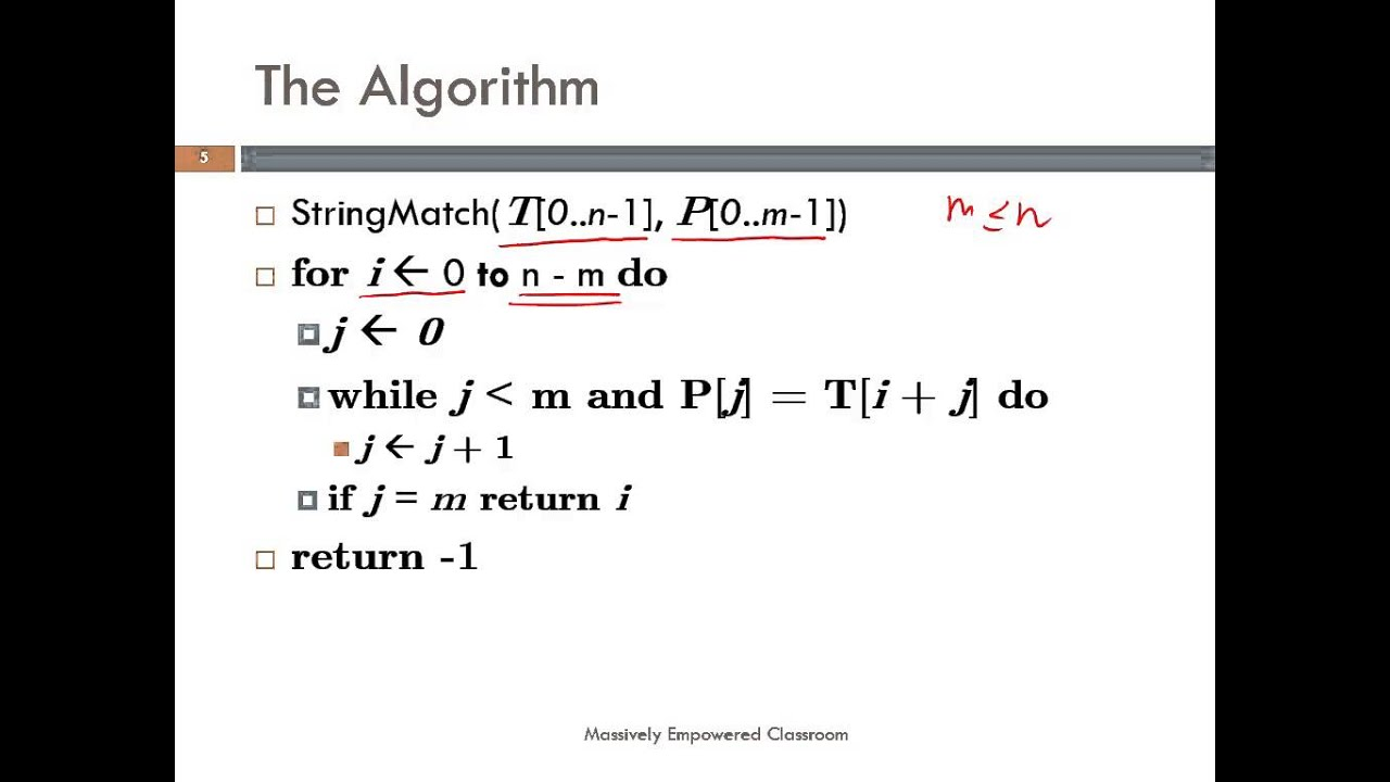 Talk PvP Matchmaking Algorithm - Guild Wars 2 Wiki (GW2W)