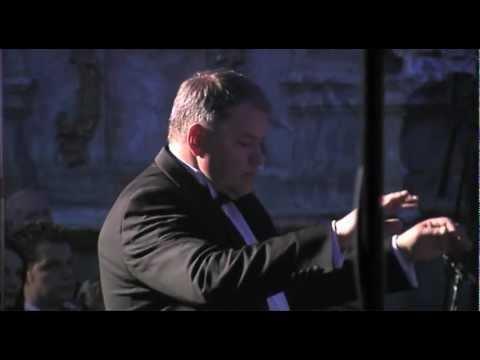 Ne Dėl Žalio Vyno (Not for the Young Wine) - Bel Canto Choir Vilnius