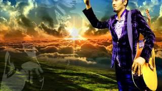 IFAA DEESISAA    ISA NAAF DHIIGE   !NEW AFAN OROMO GOSPEL SONG MP3