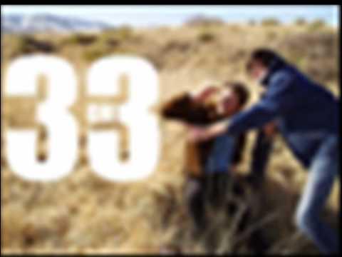3OH!3 - Photo Finish