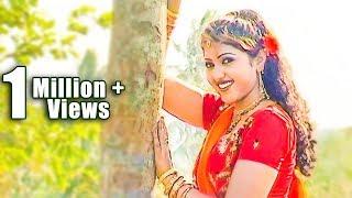 Mu Jhia Kumari    ALBUM- Twin City Queen    WORLD MUSIC   Sidharth TV