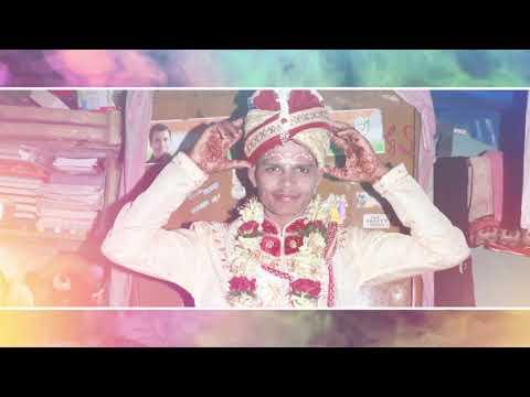 Rajesh Digital Studio.. For Jarasingha.,Angul,...