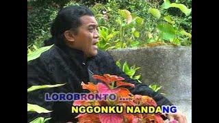 Download Lagu Lorobronto - Didi Kempot mp3