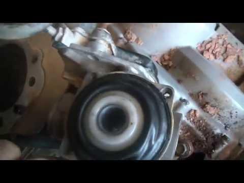 2000 Kawasaki Lakota Carburetor running rich flooding engine – Lakota Engine Diagram