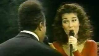 Download Beauty and the beast c.dion 1992 (extrait TV) MP3 song and Music Video