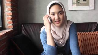 Video Jangan Nakal Sama Bunda- SMAI AL-Azhar 4 Kemang Pratama (Short Movie) download MP3, 3GP, MP4, WEBM, AVI, FLV Agustus 2018