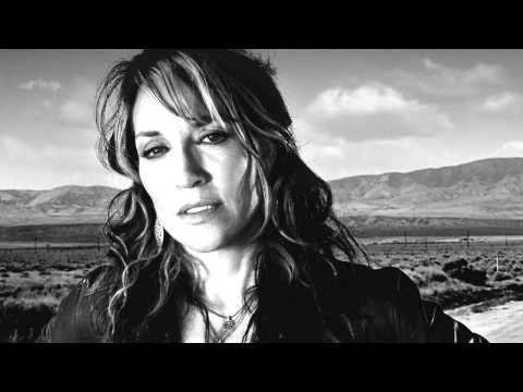 Katey Sagal ft. Blake Mills - Strange Fruit - Sons of Anarchy S04E07 /w lyrics