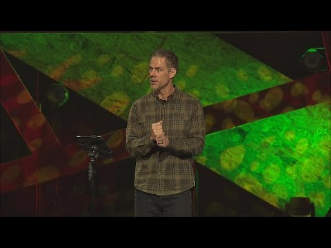Acts 27-28: How To Navigate Life's Challenges