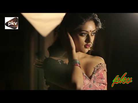 Actress Anu Emmanuel Hot ( Action Hero Biju Heroine )