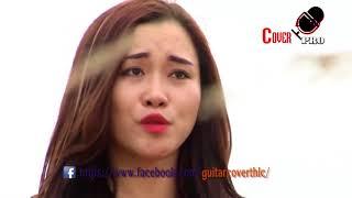 Cover Pro |Guitar  Đừng Yêu | Ngọc Hương  | by style Thu Minh