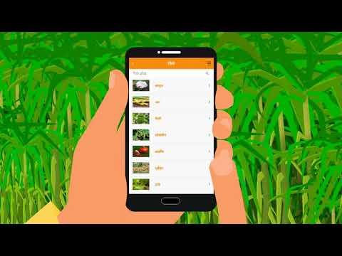 MAHADHAN APP - Google Play Store