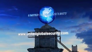 Event Security Guard Companies Los Angeles/united global security 3/28/16