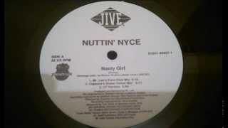 NUTTIN NYCE (FROGGY STYLE) REMIX
