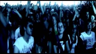 Booka Shade - Movements the Tour Edition (HQ)
