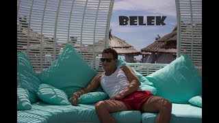 Турция ( БЕЛЕК ), МАЙ погода в Турции , 2018 ВСЕ ВКЛЮЧЕНО ОТДЫХ , GREEN MAX HOTEL 5* ОТЕЛИ БЕЛЕКА .