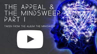 Enter Shikari - The Appeal & The Mindsweep Part I (Audio)
