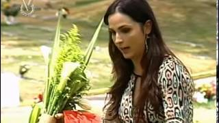 PROMO #2 De Todas Maneras Rosa - Rosa Maria (Marisa Roman)