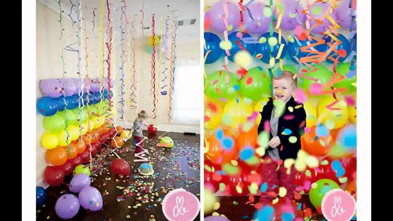 Office Birthday Decoration Ideas. Office Birthday Decoration Ideas R