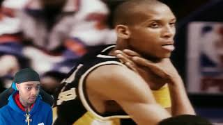 flightreacts-solving-one-of-the-nba-s-biggest-mysteries