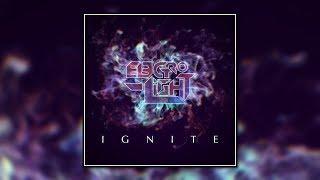Electro-Light - Ignite - Stafaband