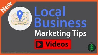 YouTube Marketing Tips for Local Business
