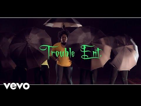 Iryn Namubiru - Ndi Kaliba ft. Gravity...