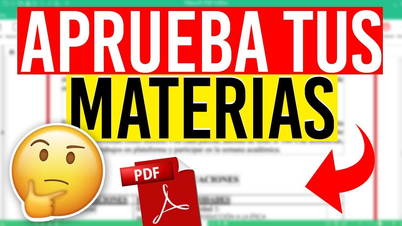 El mejor software para estudiantes pdf editor convierte pdf word el mejor software para estudiantes pdf editor convierte pdf word excel ccuart Gallery