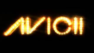 Avicii Vs Calvin Harris - Superlove Vs Sweet Nothing (Live @ Tomorrowland 2013) HQ Audio