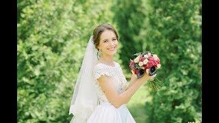Отзыв молодоженов про свадьбу в Уфе