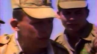 Смотреть клип Андрей Климнюк - Афганистан И Время Здесь Бессильно
