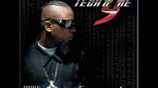 Tech N9ne - Everready - The Beast