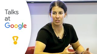 "Dominique Gisin: ""An Olympic Gold Medalist's Special Way to the top!"" 