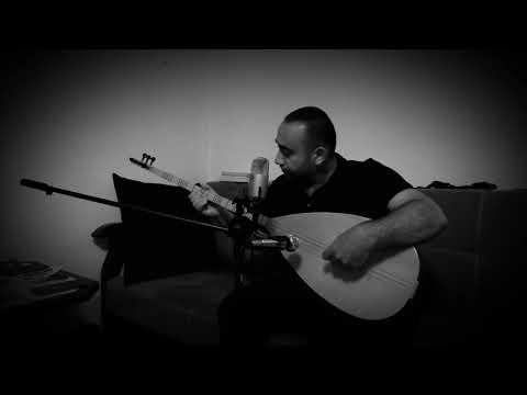 Erkut Özkan - Bir Kökte Uzamış Sarmaşık Gibi