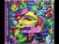 Namco Classic Collection - Galaga (Jungle Remix)