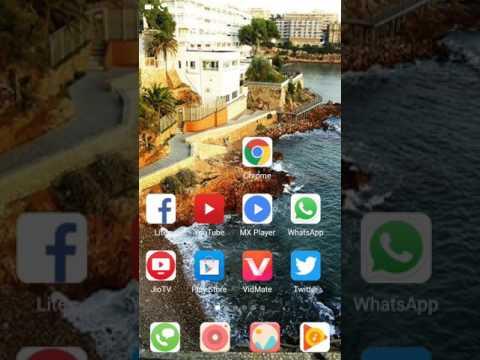 How to Download Telugu all news papers PDF ,enadu ,sakshi on mobile