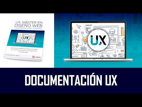 documentación-ux:-curso-máster-en-diseño-web-y-experiencia-de-usuario