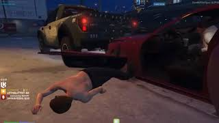 HOW TO PLAY GTA ROLEPLAY 404.