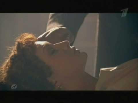 Адъютанты любви(Aide-de-camp of love): Ксения и Д