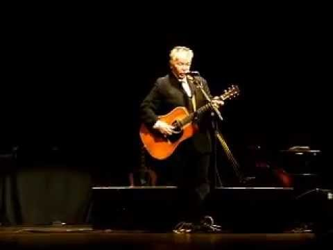 John prine lets talk dirty in hawaiian