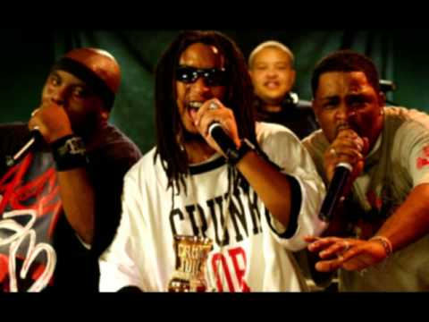 Lil Jon and The East Side Boyz, Lil Scrappy   What U Gon' Do.Remix UNMK7
