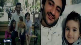 Sen Sonsuza kadar yaşa Türkiye Resimi