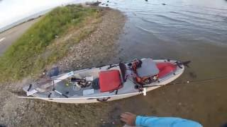 Kayak Fishing Setup 2016(, 2016-06-26T04:17:30.000Z)
