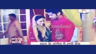 Swarya Dance color TV