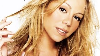 10 Penyanyi Paling Populer di Dunia Sepanjang Masa